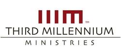 IIIM(第三千禧年)神学教育资源中心