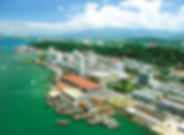 city-tour01.jpg