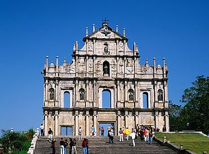 macau-day-trip-from-hong.jpg