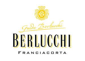 Berlucchi-FINAL-logo_V-300x214.jpg