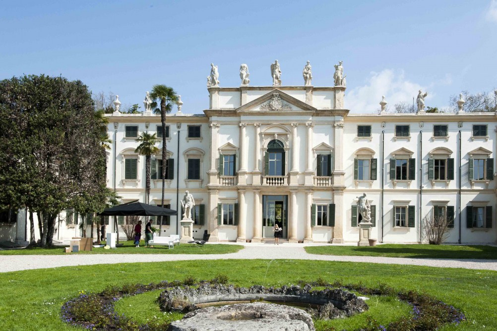 Villa Novare