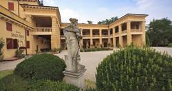 Villa Serego Santa Sofia