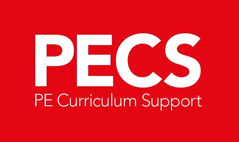 PECS-logo.jpg