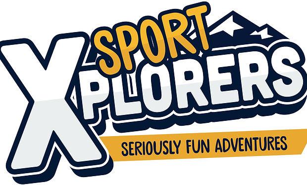 SportXplorers-Logo.jpg