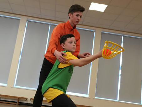 Why You SHOULD Consider a PE Apprentice.
