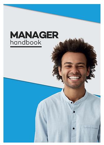 Manager Handbook .png