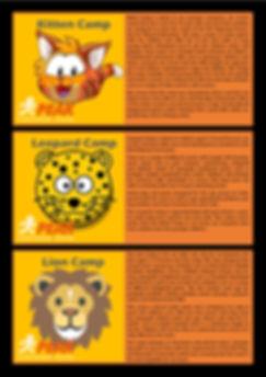 October 2019 Leaflet.jpg