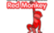 Red Monkey.png