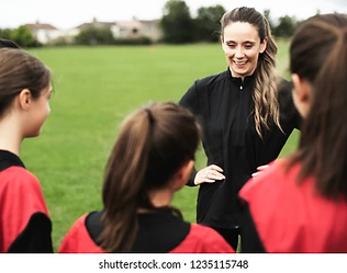 junior-rugby-players-their-coach-260nw-1235115748.webp