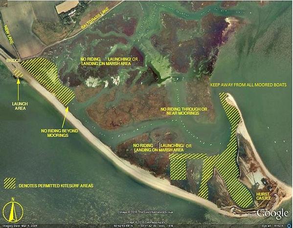 Kite Map V2.jpg