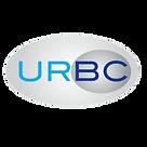 Logo URBC.png
