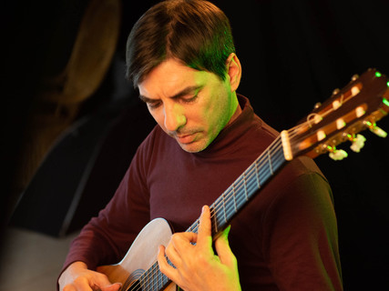 Sebastián Pompilio