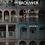 Thumbnail: La ciudad de las columnas