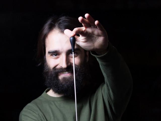 Martín Marino