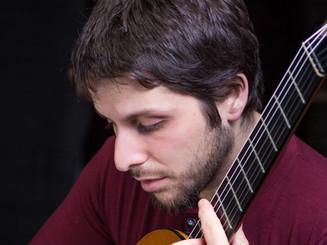 Leonardo Lucero