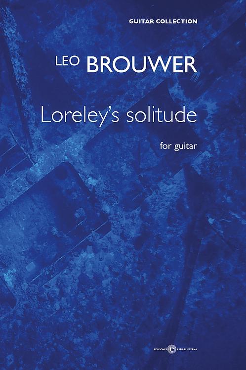 Loreley's Solitude
