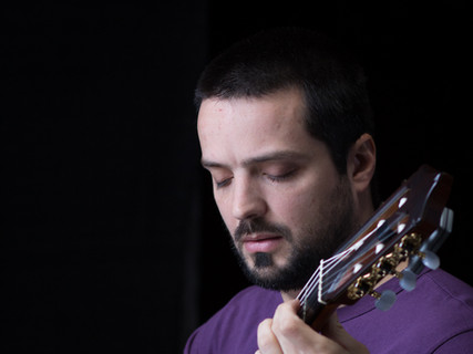 Andrés Vaccarelli
