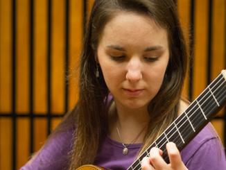 Manuela Iparraguirre