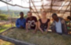 Marie_et_Michael_avec_les_producteurs_de