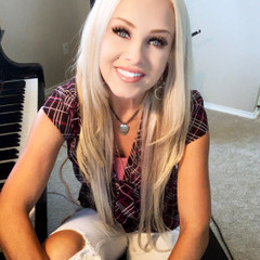 Lady Redneck Country Recording Artist Special Guest On 7/15/2021