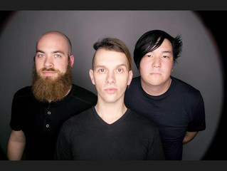 Filmspeed Special Guest  July 7 ,  2018