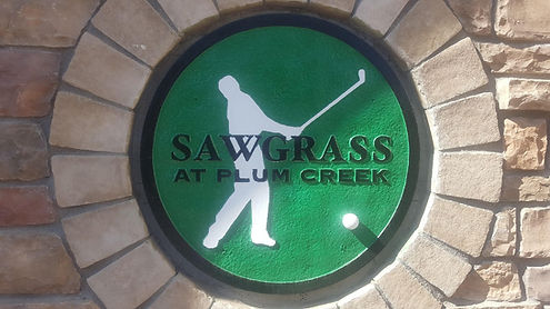 SawgrassPlumCreek_golf logo.jpg