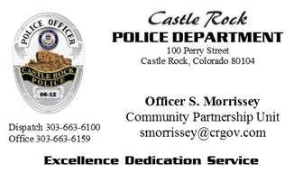 CastleRockPolice.jpg