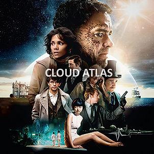 cloud_thumb.jpg