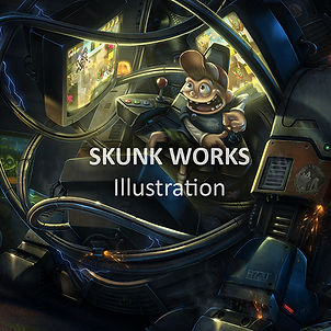 skunk_thumb.jpg