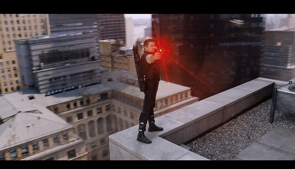 avengers_01.jpg
