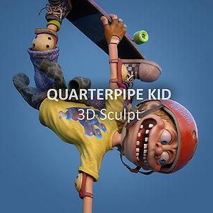 quarterkid_thumb.jpg
