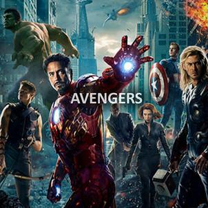 avengers_thumb.jpg
