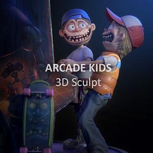 arcadekids_thumb.jpg