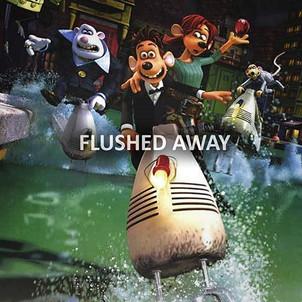 flushed_thumb.jpg