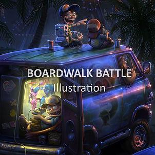 boardwalk_thumb.jpg