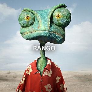 rango_thumb.jpg