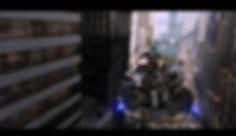 avengers_02.jpg