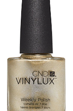 CND Vinylux Locket Love #128