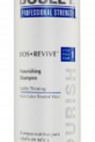 Bosley/Thinning Non-Colored Hair Shampoo
