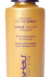 Pai-Shau Opulent Volume Spray