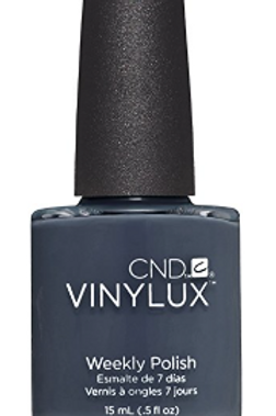 CND Vinylux Indigo Frock #176