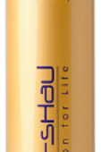 Pai-Shau Imperial Hold Spray