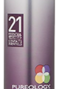 Pureology 21 Colour Fanatic