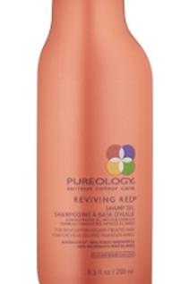Pureology Reviving Red Shamp'Oil