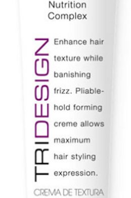 Tri Design Texture Styling Creme