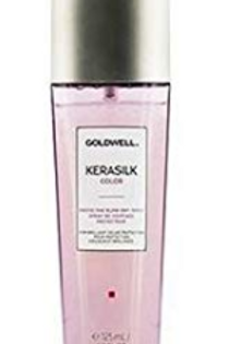 Goldwell Kerasilk Color Protective Blow Dry Spray