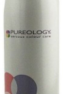 Pureology Colour Stylist Silk Bodifier