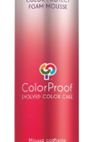 Color Proof Lift It/Foam Mousse