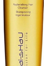 Pai-Shau Replenishing Hair Cleanser