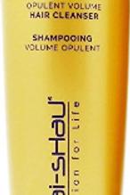 Pai-Shau Opulent Volume Hair Cleanser